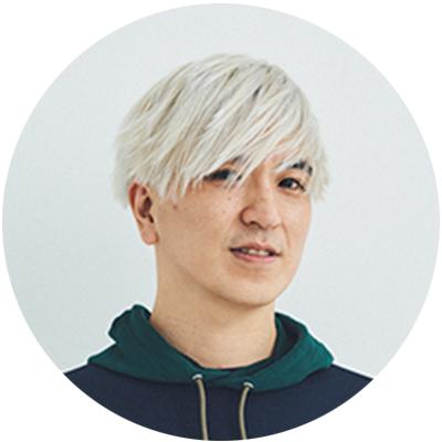 NOBUKIYOさん